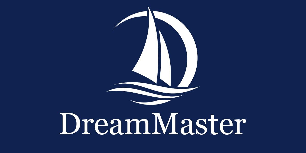 DreamMaster Retreats